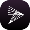 Icon for Primephonic - Classical Music Streaming