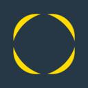 Icon for myPrivia