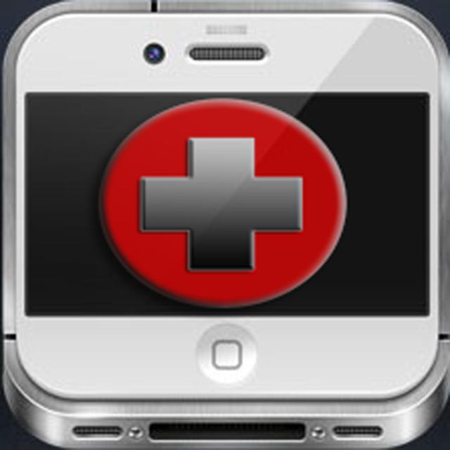 Medical Procedures / Emergency screenshot 2