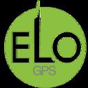 Icon for Elo GPS