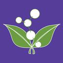 Icon for Koshland Pharm