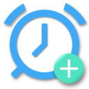 Icon for Auto Wake-up call+