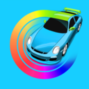 Icon for Car Wrapper