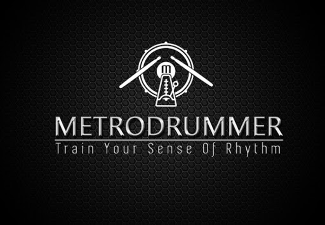 Metrodrummer metronome and drum machine screenshot 23