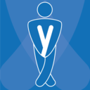 Icon for Squeezy Men: NHS Pelvic Floor