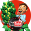 Earn money on video, promotion YouTube for free