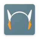 Icon for Oversounds