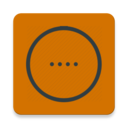 Icon for Google Home Alarms - Assistant Alarms at One Place