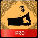 Icon for Raag Sadhana PRO - Harmonium, Tabla & Tanpura