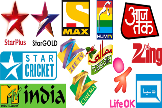 About: Sony TV Live IPL Streaming HD (Google Play version) | Sony TV