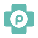Icon for Publix Pharmacy