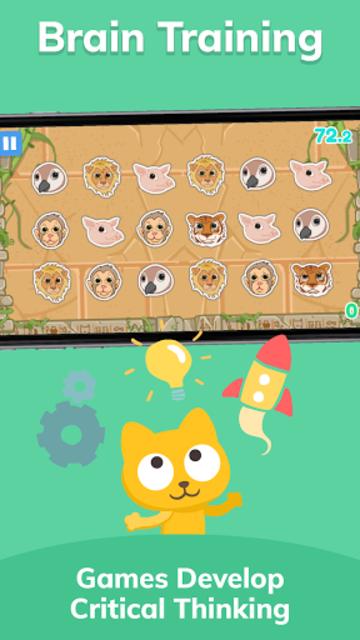 Fun Chinese: Language Learning Games for Kids screenshot 20