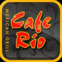 Icon for Cafe Rio