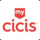Icon for MyCicis