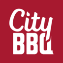 Icon for City Barbeque