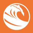 Icon for Costa Vida