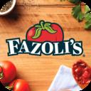 Icon for Fazoli's Rewards