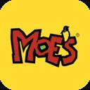 Icon for Moe Rewards