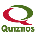 Icon for Quiznos Toasty Points