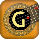 Icon for Guitar Note Trainer