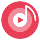 Icon for PureHub - Free Music Player