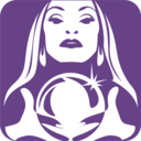 Icon for Live Psychic Chat - Instant Phone/Chat Reading