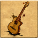 Icon for Free Country Music Radio