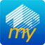 myTrustmark® Mobile