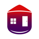 Icon for Pocket Home Search