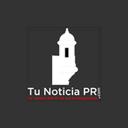 Icon for Tu Noticia PR