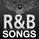Icon for RnB Music