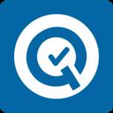 Icon for QGenda