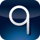 Icon for qliqConnect