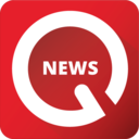 Icon for QLIXAR News