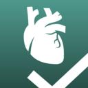 Icon for FibriCheck