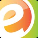 Icon for AutoExpreso Puerto Rico