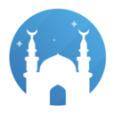Icon for Athan Pro Muslim: Prayer Times Quran & Qibla