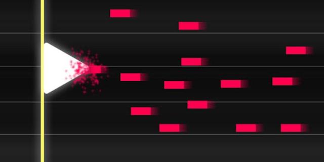 musically blast screenshot 2