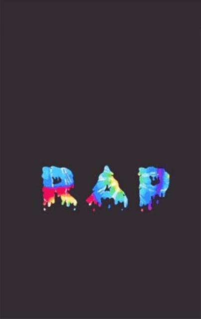 Best Rap & Hip Hop Free Ringtones screenshot 5