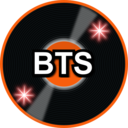 Icon for Song Quizzes For BTS