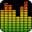Icon for Quiztones Ear Training for EQ