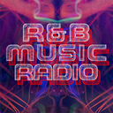 Icon for Free RnB Music Radio