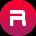 Icon for Raaga Hindi Tamil Telugu songs and podcasts