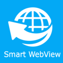 Icon for Smart WebView App