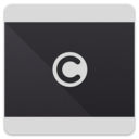 Icon for Chord! (Guitar Chord Finder)