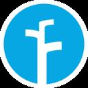 Icon for Rachio