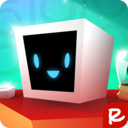 Icon for Heart Box - Physics Puzzles