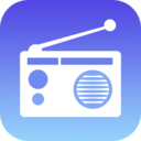 Icon for Radio FM