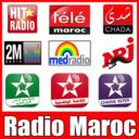 Icon for Radio Morocco