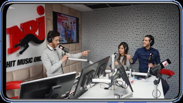 Radio Morocco screenshot 6
